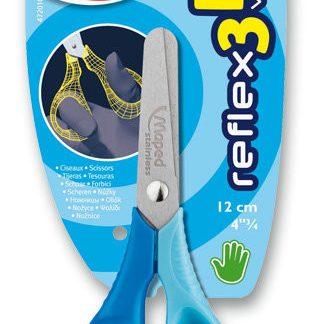 Nůžky Maped Vivo pro začátečníky - 12 cm
