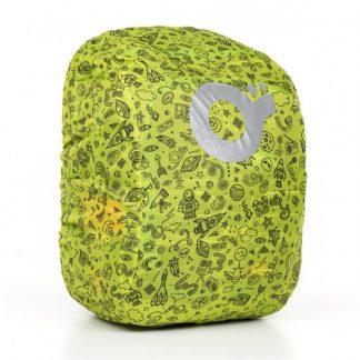 Pláštěnka na batoh - ZIGI17001 B