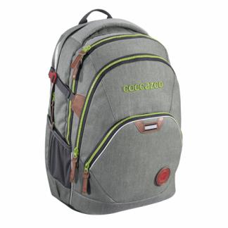 Školní batoh Coocazoo EvverClevver2