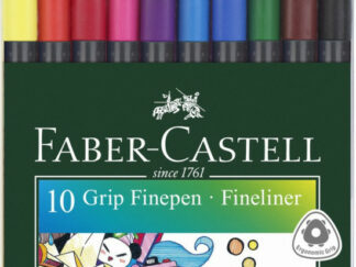 Linery Faber-Castell GRIP