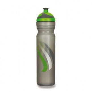 Zdravá lahev 1