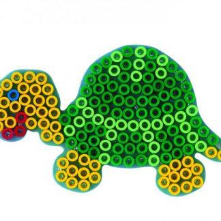 Hama Maxi podložka - želva