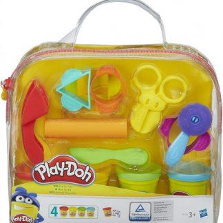 Play-Doh - Starter set