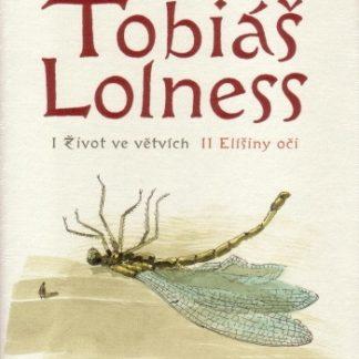 Tobiáš Lolness