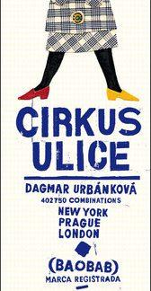 Cirkus ulice