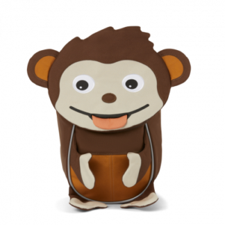 Affenzahn batůžek - Opice Affe