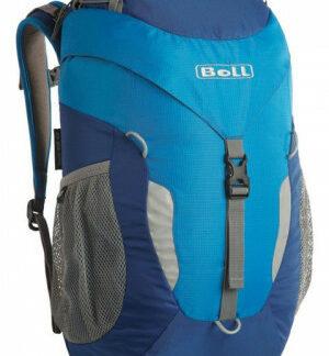 Dětský turistický batoh BOLL Trapper 18 l - dutchblue