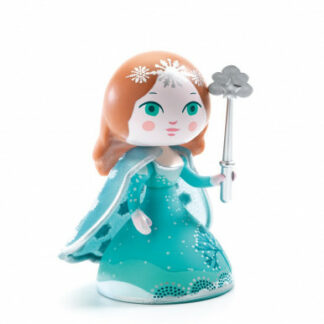 Arty Toys - Princezna Larna