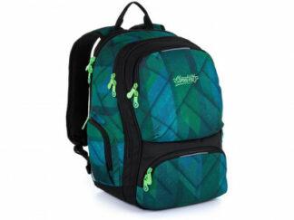 Studentský batoh Topgal ROTH 21033 B