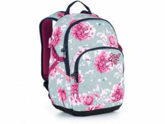 Studentský batoh Topgal YOKO 21030 G