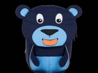 Affenzahn batůžek - Medvídek Bobo