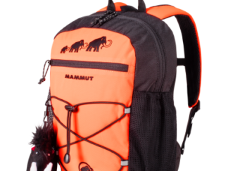 Dětský batoh Mammut